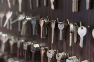 emergency locksmith Barkingside