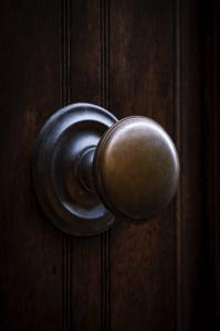 Emergency locksmith Wanstead